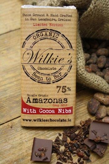 Amazonas2012_Nibs_Web