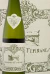 Albarino-de-Fefinanes