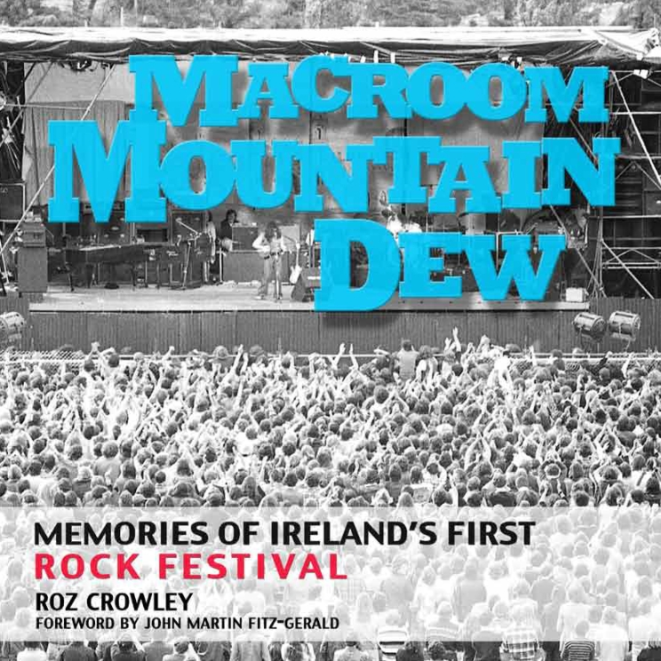 9781897685563-front-cover-macroom