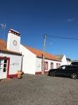 Pegos Claros winery